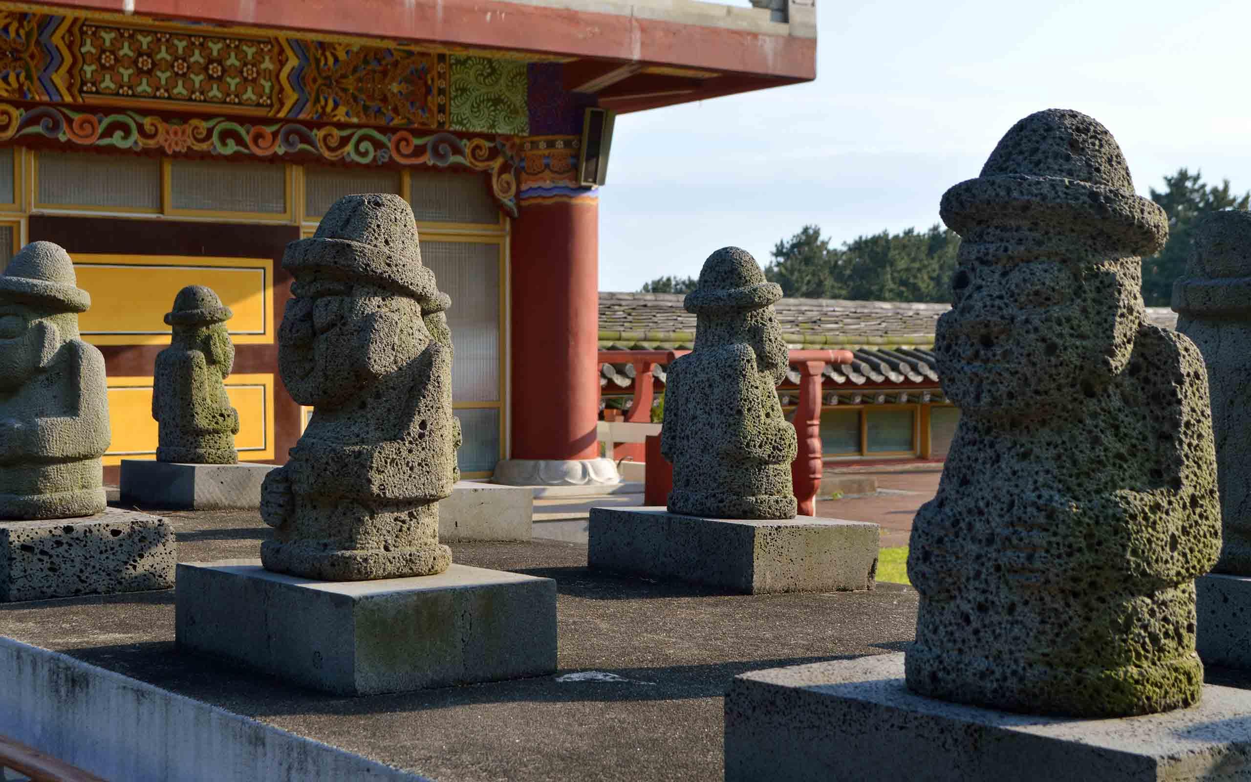 韩国留学|韩国大学|QS排名