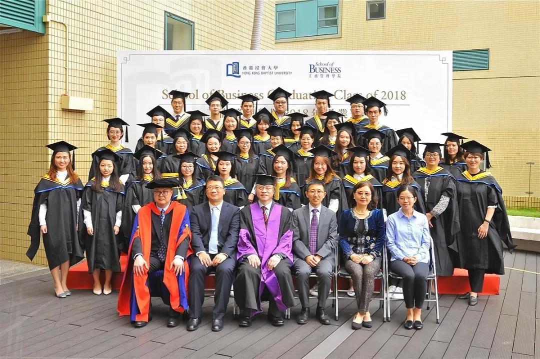 香港留学|香港大学|留学申请
