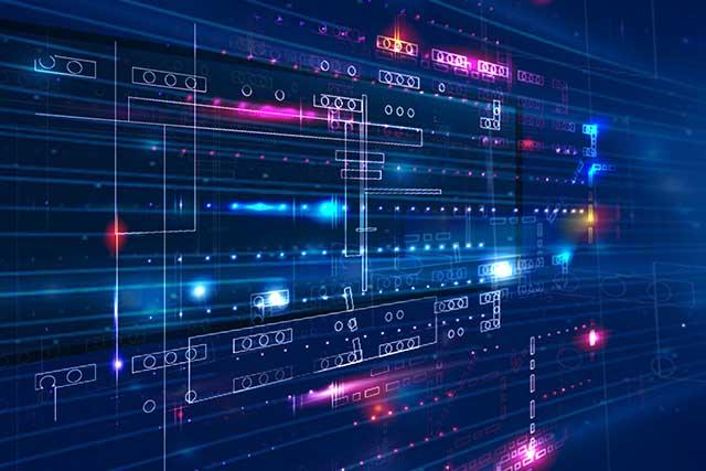 數據科學與機器學習(xi)