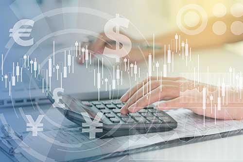 密碼學與(yu)網絡安全