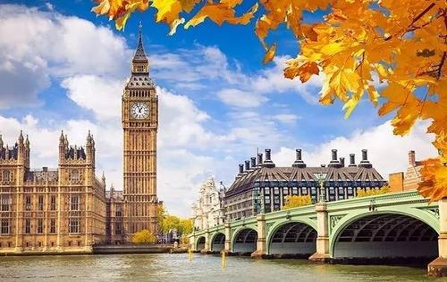 英國留學講座即將開啟(qi)!2020年的第一個新選擇!
