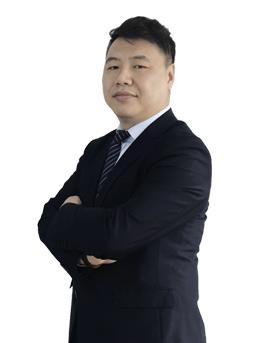 寰兴留学张颢