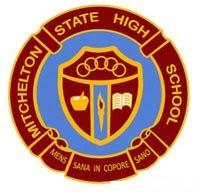 米奇尔顿公立中学